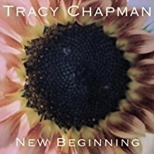 Tracy Chapman – New Beginning