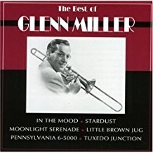 Glenn Miller – Best of Glenn Miller