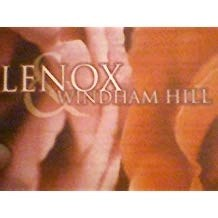 Lenox & Windham Hill – Various Artists