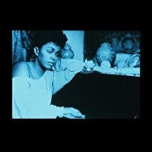 Anita Baker – Compositions