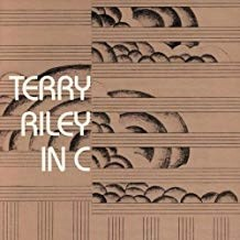 Terry Riley In C