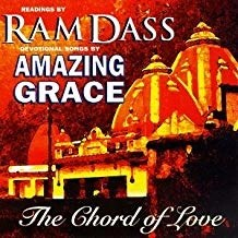 Ram Dass – The Chord of Love