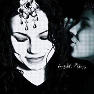 Angelit – Mannu