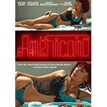 Americano – Mathieu Demy, Salma Hayek