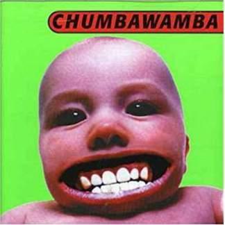 Chumbawamba – Tubthumper