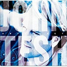 John Tesh – Anthology