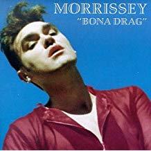 Morrissey – Bona Drag