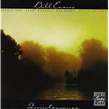 Bill Evans – Quintessence