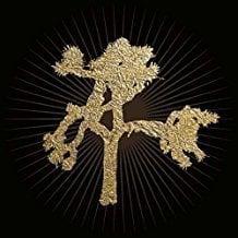 U2 – The Joshua Tree = Super Deluxe (30th Anniversary) CD Box Set 4 CDs + Book SS