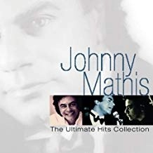 Johnny Mathis – Ultimate Hits Collection
