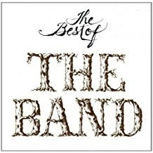 The Band – The Best Of The Band