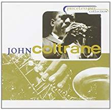 John Coltrane – Priceless Jazz Collection