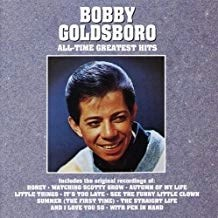Bobby Goldsboro – All Time Greatest Hits