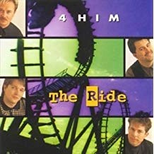 4Him – The Ride