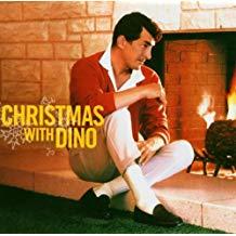 Dean Martin – Christmas With Dino