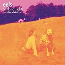 Eels – Blinking Lights (2 CDs)
