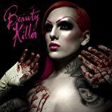 Jeffree Starr – Beauty Killer