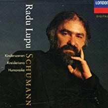 Schumann Revealed – John Eliot Gardiner