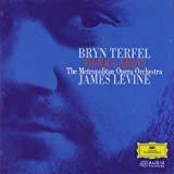 Bryn Terfel – Opera Arias