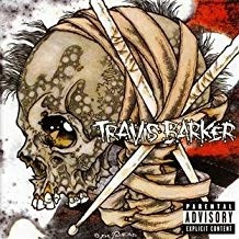Travis Barker – Give The Drummer Some