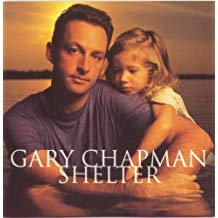 Gary Chapman – Shelter