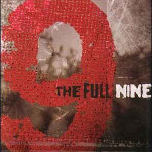 The Full Nine – The Full Nine