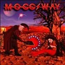 Mogg Way – Chocolate Box