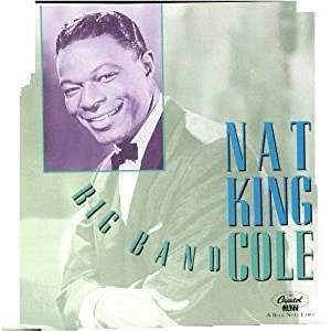 Nat King Cole – The Capitol Collector's Series