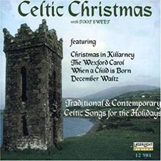 Celtic Christmas – Celtic Christmas