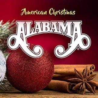 Alabama – American Christmas