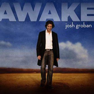 Josh Groban – Awake (VS)