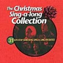 Christmas Sing-A-Long Collection