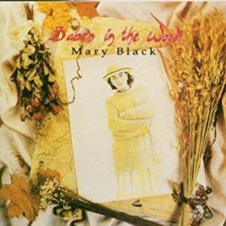 Mary Black – Babes in the Wood