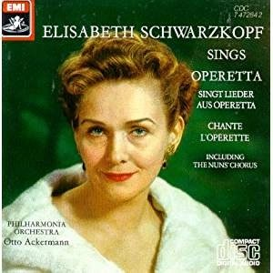 Schubert – Quintet D956; Symphony No. 5 – Pablo Casals