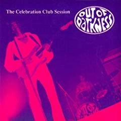 Out Of Darkness – The Celebration Club Session