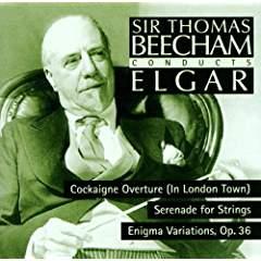 Beethoven – String  Trios Complete Vol. 2 – Mozart String Trio