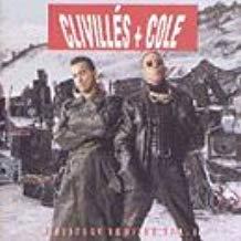 Clivillés + Cole – Greatest Remixes, Vol. 1