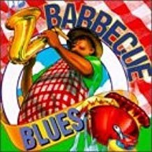 Barbeque Blues – Various Artists