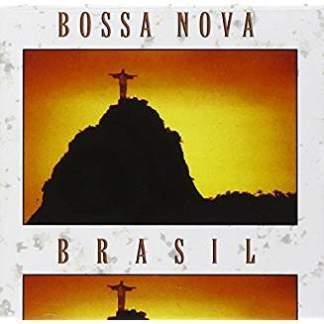 Bossa Nova Brasil – Various Artists