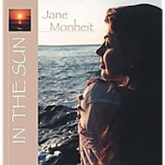 Jane Monheit – In The Sun