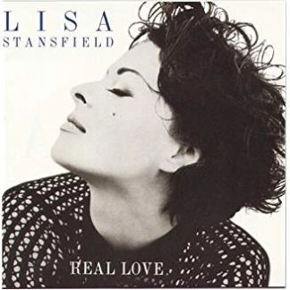 Lisa Stansfield – Real Love