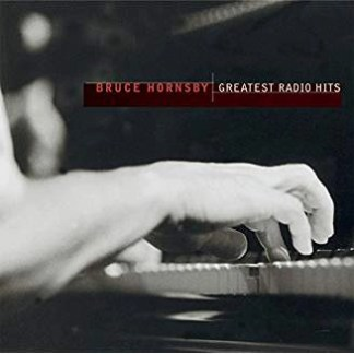 Bruce Hornsby – Greatest Radio Hits