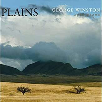 George Winston – Plains