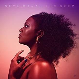 Deva Manal – Run Deep