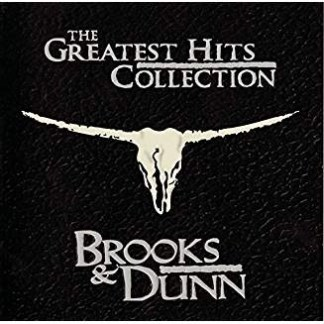 Brooks & Dunn – The Greatest Hits Collection