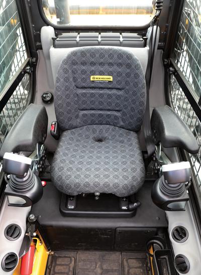 new-holland-skid-steer-cab