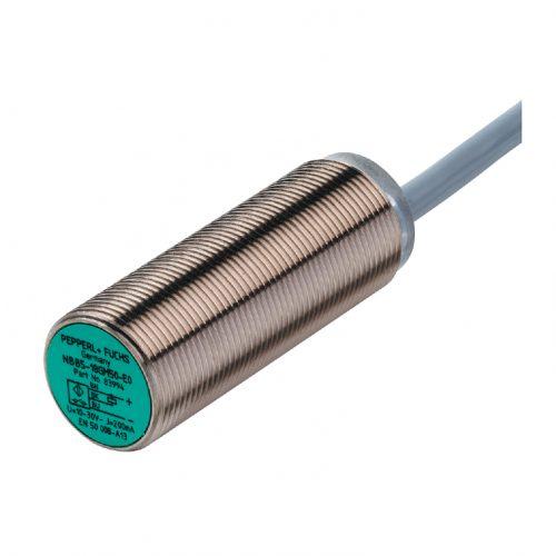 Circuitlab Ir Proximity Detector