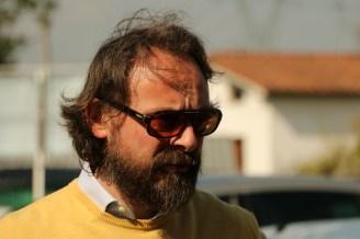 Leonardo Burrini
