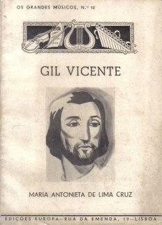 Gil-Vicente