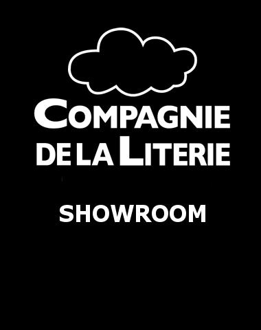 Magasin De Literie Sur Rennes Bretagne Lit Matelas Sommier Et Convertible